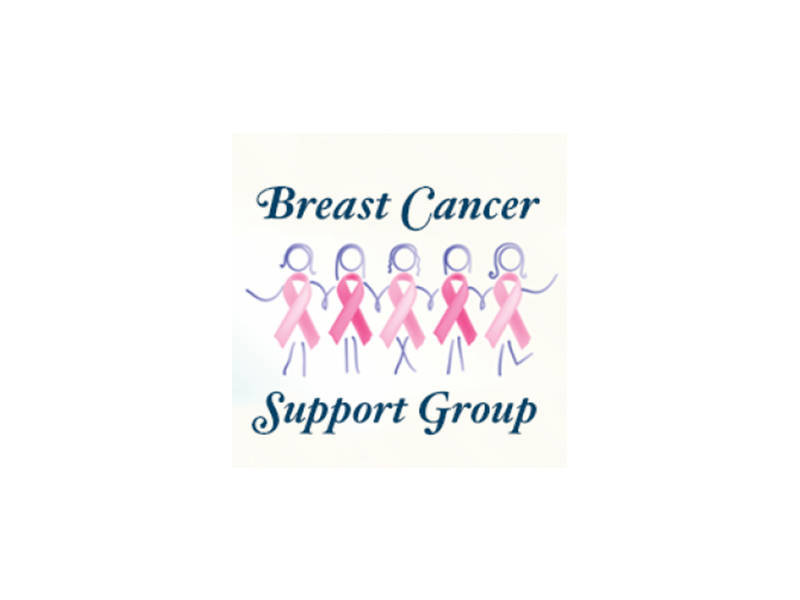 Southern Highlands Breast Cancer Support Group